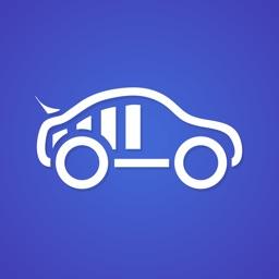 Eşarj Driver Mobile