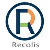 Recolis