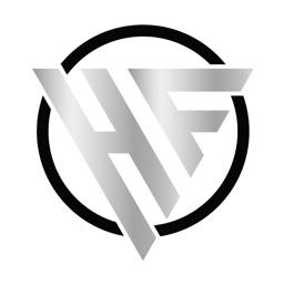 Hydrogen Fitness