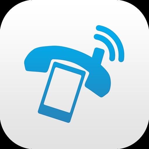 Wavephone Dialer