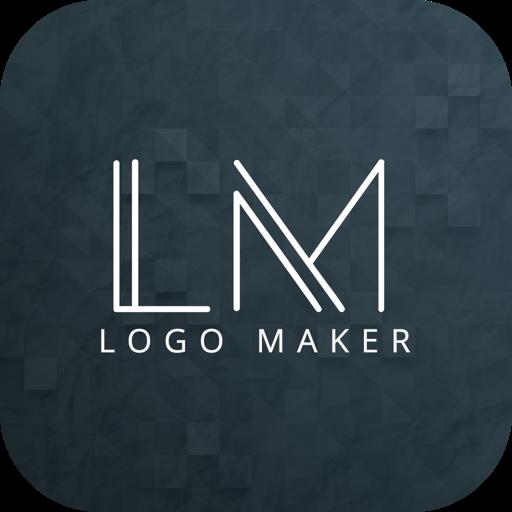 Logo Maker - Design Monogram for Mac