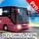 offroad Bus Simulator Pro