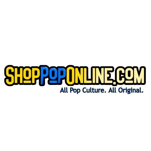 ShopPopONLINE