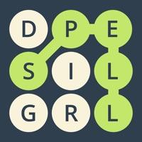 Spell Grid 2 : Jumble Letters Hack Resources Generator online