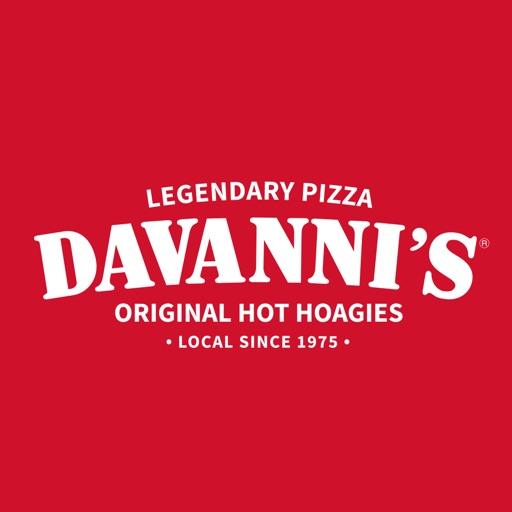 Davanni's Pizza & Hot Hoagies