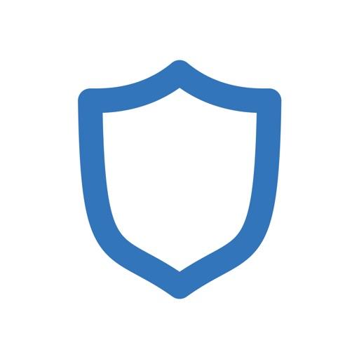 Trust - Crypto Wallet