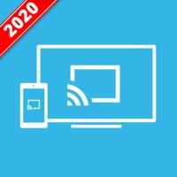 Ezcast - Miracast Player