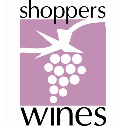 Shoppers Wines