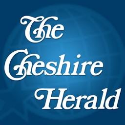 The Cheshire Herald eEdition