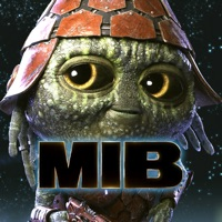 Men in Black AR: Best MIB Game Hack Resources Generator
