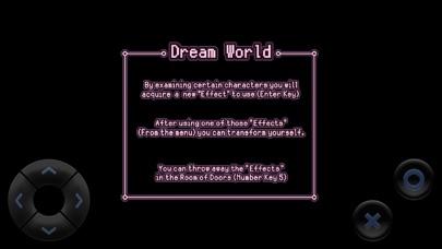 https://is2-ssl.mzstatic.com/image/thumb/Purple114/v4/cc/63/1f/cc631fed-330c-473a-8a22-408fa77b97c9/source/406x228bb.jpg