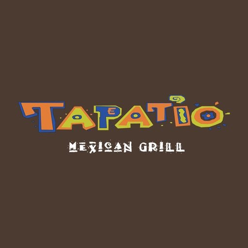 Tapatio Mexican Grill