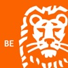 ING Smart Banking for iPhone