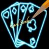 Card Scribe