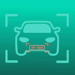 EasyALPR: Parking Enforcement