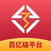 子壹金服-短期高收益投资理财平台