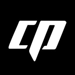 CPDD - 超甜CP真实高效的脱单神器