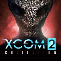 XCOM 2 Collection free Resources hack