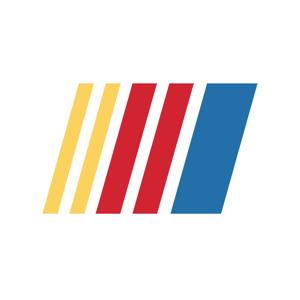 NASCAR MOBILE Sports app