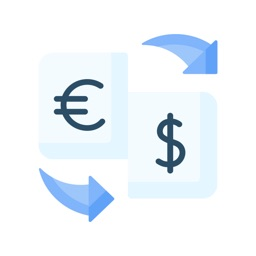 Currency Converter +plus