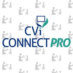 CViConnect Pro