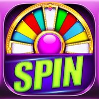 House of Fun™ - Casino Slots Hack Coins Generator online