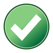 ZipGrade - Grade Paper Tests and Exit Tickets icon