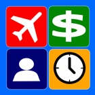 CrewLink Manager icon