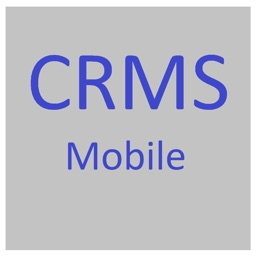 CRMS Mobile