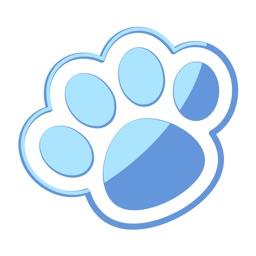 PetView360: Find & Adopt a Pet