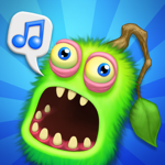My Singing Monsters Hack Online Generator  img