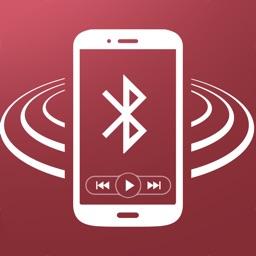 Dual iPlug P2 Smart App Remote