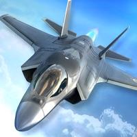 Gunship Battle Total Warfare Hack Resources Generator online