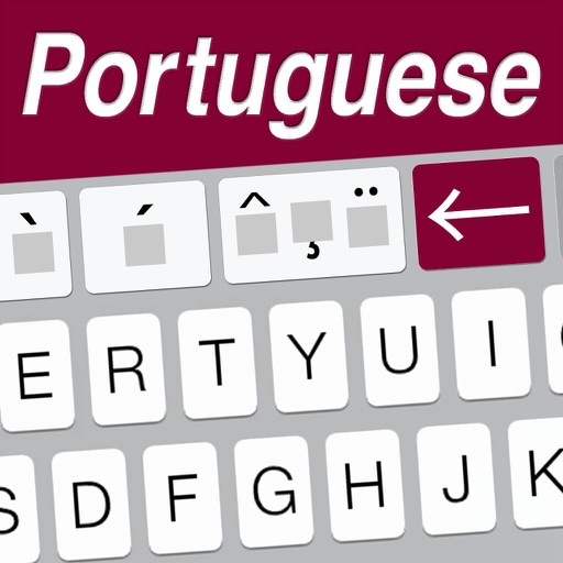 Easy Mailer Portuguese