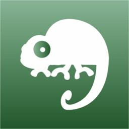 Cammeleon