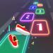 Hopscotch: Back to Childhood Hack Online Generator