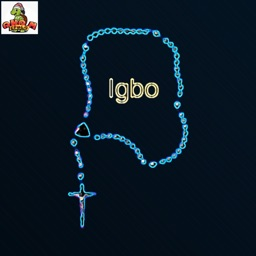 Igbo Rosary for All