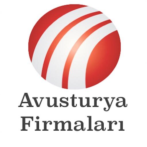 Avusturya Firmaları