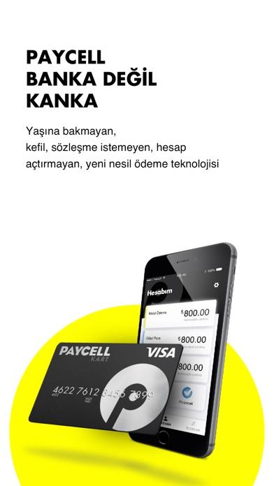 download Paycell indir ücretsiz - windows 8 , 7 veya 10 and Mac Download now