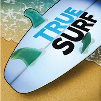 True Surf free Resources hack