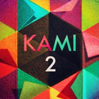 Codes for KAMI 2 Hack