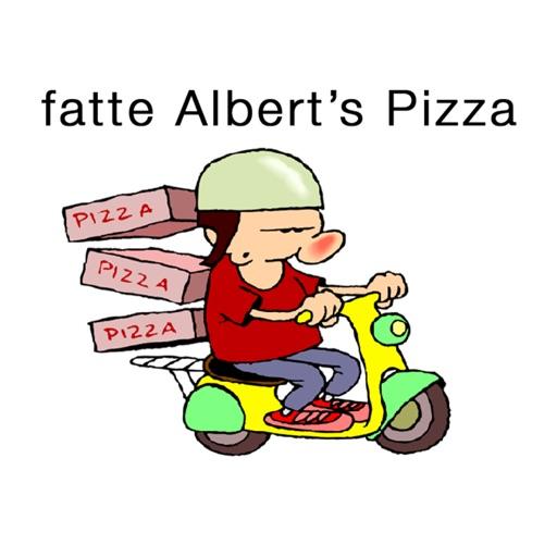 fatte Albert's
