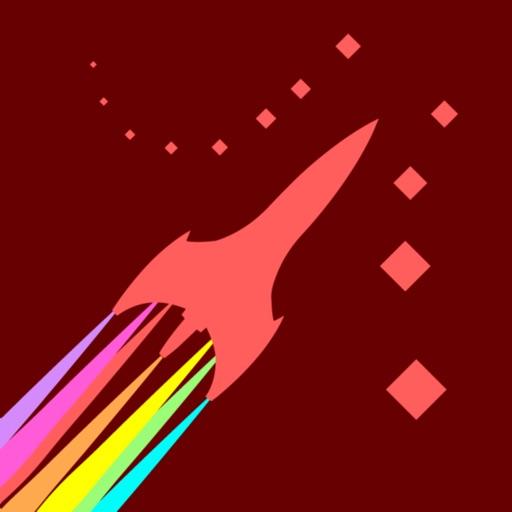Star Jolt - Retro challenge