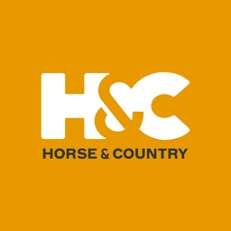Horse & Country (Germany)