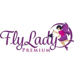 FlyLadyPlus