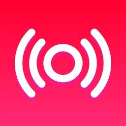 Radio X - Internet Radio