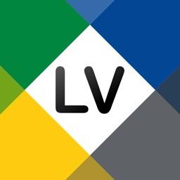 LumenVox