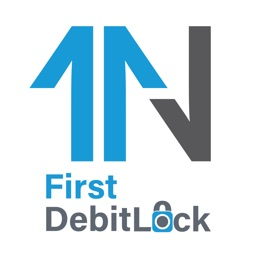 First DebitLock
