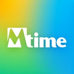 時光網-特價電影票預訂平臺