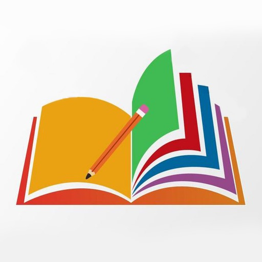 Read Stories - Novel Reader